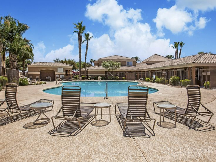 2150 arizona avenue south outdoor furniture sets