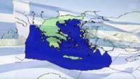 Νίκος Λυγερός - Ο αγώνας του ελληνικού ζεόλιθου.