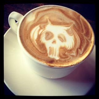 絶対に行きたいシアトル人御用達のコーヒーショップ トップ6