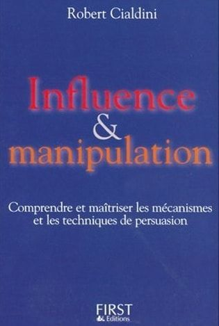 the influence of manipulation essay Ethical implications of image manipulation print reference this  did, totalling up a staggering 84,000 this figure effectively illustrates how many young females believe that image manipulation has a negative influence on the youth of today  if you are the original writer of this essay and no longer wish to have the essay published on.