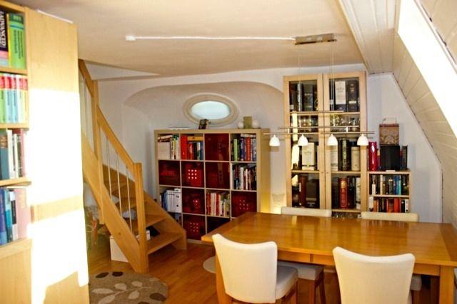 Ingolstadt wohnungssuche provisionsfreie 3 zimmer for Wohnungssuche zu mieten