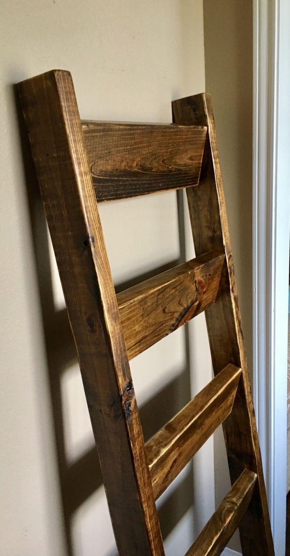 best images about quilt ladder on pinterest ladders farmhouse