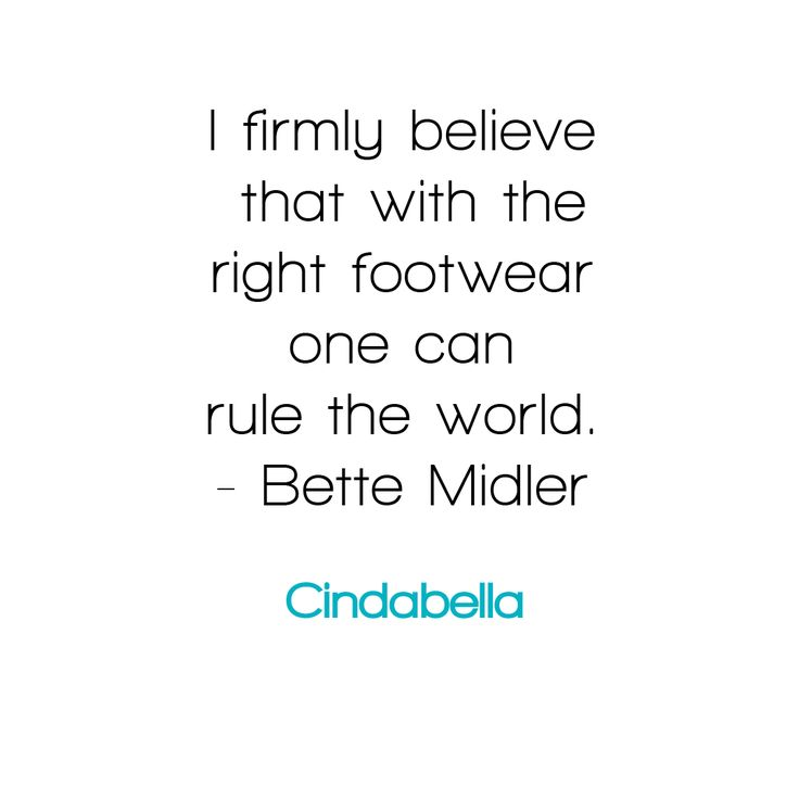 #cindabella #quoteoftheday