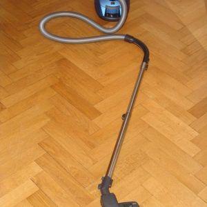Hardwood Floor Mop Consumer Reports