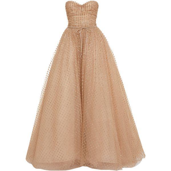 43+ Beige dresses for damas inspirations