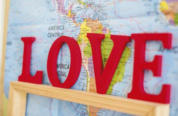 Mary Kay Colombia  Letrero Love  #MomentoExtraordinario #CleverMaryKay #MaryKayColombia #MaryKay