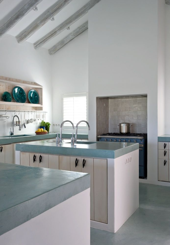 Jade green, Counter tops and Jade on Pinterest