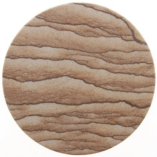 Pin by emerick rawe on home kitchen pinterest - Stone absorbent coasters ...
