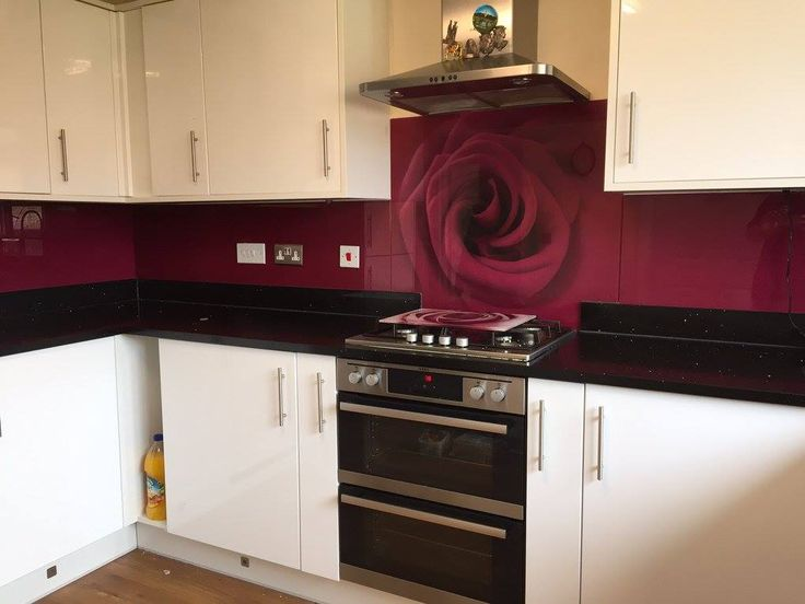 25 best ideas about splashbacks for kitchens on pinterest for Splashback tiles kitchen ideas