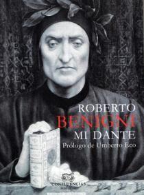 Roberto Benigni y su Dante