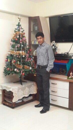 #christmas #latepost
