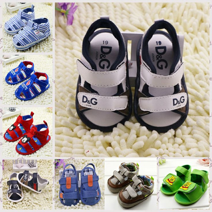 2014  baby shoes summer boys sandals baby boy first walkers age 0-18 month,baby shoes footwear prewalker soft sole shoes R348 US $7.40