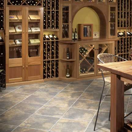 28 best wine cellar ideas images on pinterest