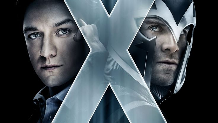 professor-x-and-magneto-in-x-men-apocalypse-picjpg.jpeg (1920×1080)
