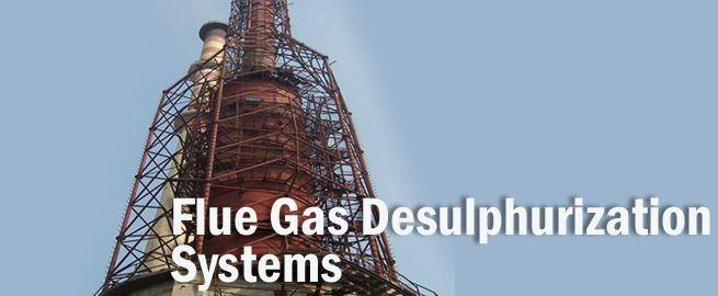 The global flue gas desulfurization (FGD) system market is projected to grow from USD 14.35 billion in 2015 to USD 19.96 billion by 2021, at a CAGR of 5.7% between 2016 and 2021. Government regulations to control the emissions of sulfur from the power generation industry is propelling the growth of this market.