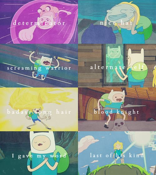 The 25+ best Finn the human ideas on Pinterest | Adventure ...