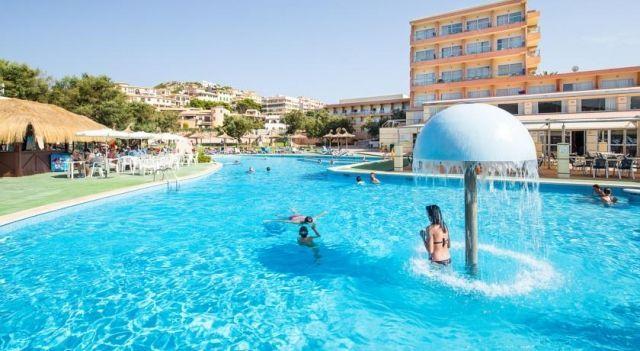 THB Cala Lliteras - 4 Star #Hotel - $72 - #Hotels #Spain #CalaRatjada http://www.justigo.co.il/hotels/spain/cala-ratjada/thb-cala-lliteras_11651.html