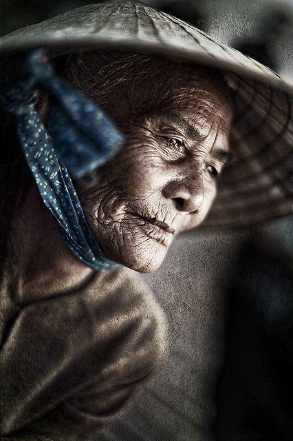 by Hoi An Photo, via Flickr