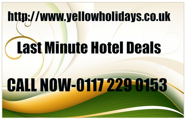 http://www.yellowholidays.co.uk/last-minute-holidays-cheap-holiday-deals-late-deals.html last minute hotel deals