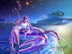 cancer http://obbzs-web.blogspot.com/2015/05/fakta-unik-tentang-zodiak-cancer.html