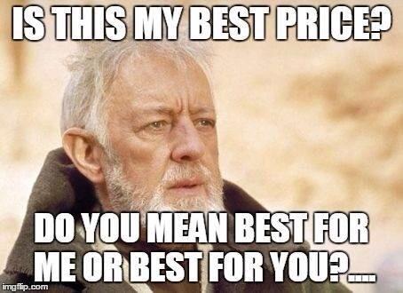 15 best sales humor images on pinterest. Black Bedroom Furniture Sets. Home Design Ideas