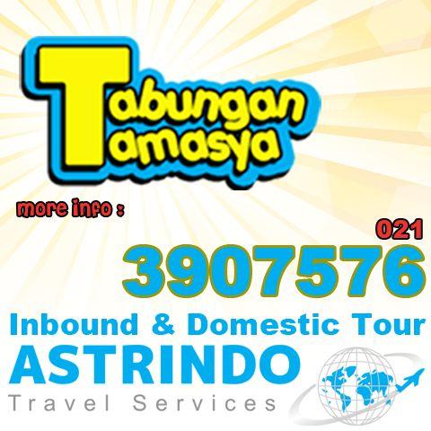 Bali 4H, 11 - 14 okt 2015, more info 0213907576