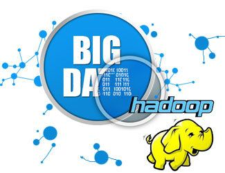 Hadoop Training Institute in Noida - ITCM offering Best Big Data Hadoop Training in Noida & Delhi-NCR. ITCM is one of the most credible Big Data Hadoop training institutes in Noida. Contact us: 9266801111 / 9711455094, Read Here: www.itcareermakers.com