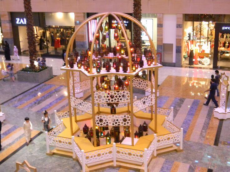 Wonderful Dubai Eid Al-Fitr Decorations - 7fc758718505889cbd88a8099dbb723b--ramadan-decorations-eid  Gallery_32772 .jpg