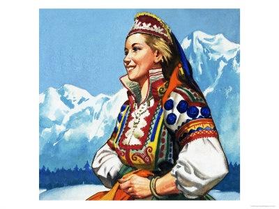 National Costume of Yugoslavia: History, Yugoslavian Folk, Beautiful Costumes, Yugoslavia Grandfather, Yugoslavian National, National Costumes, Folk Costumes, Traditional Costumes, Ex Yugoslavia