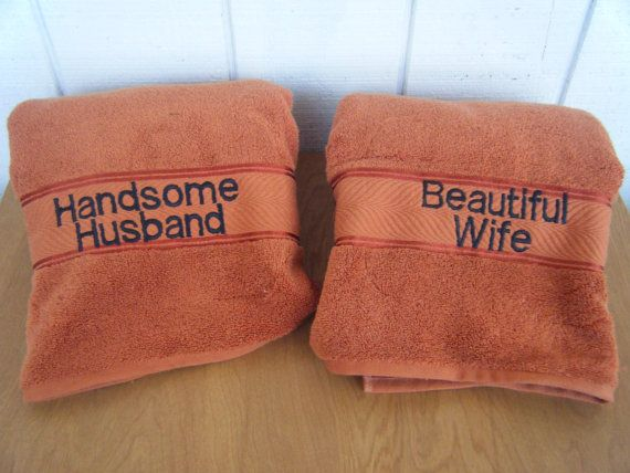 Cotton Wedding Gift: 17 Best Images About Cotton Anniversary Gifts On Pinterest