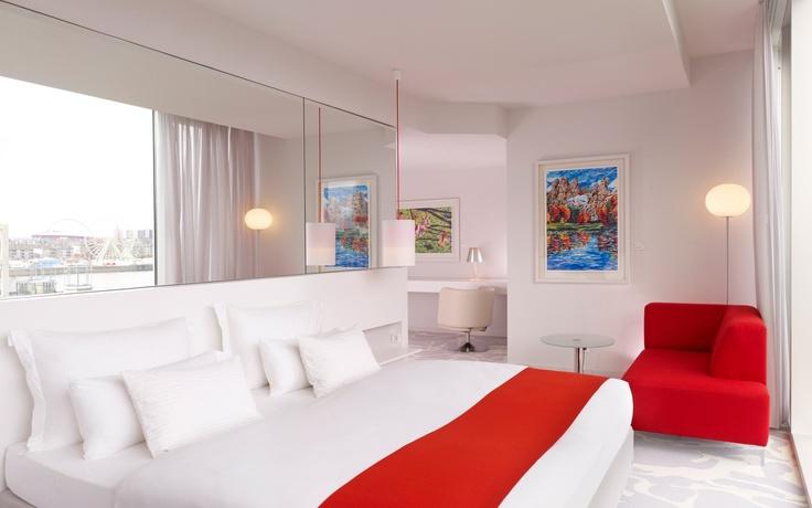 #art hotel Koln