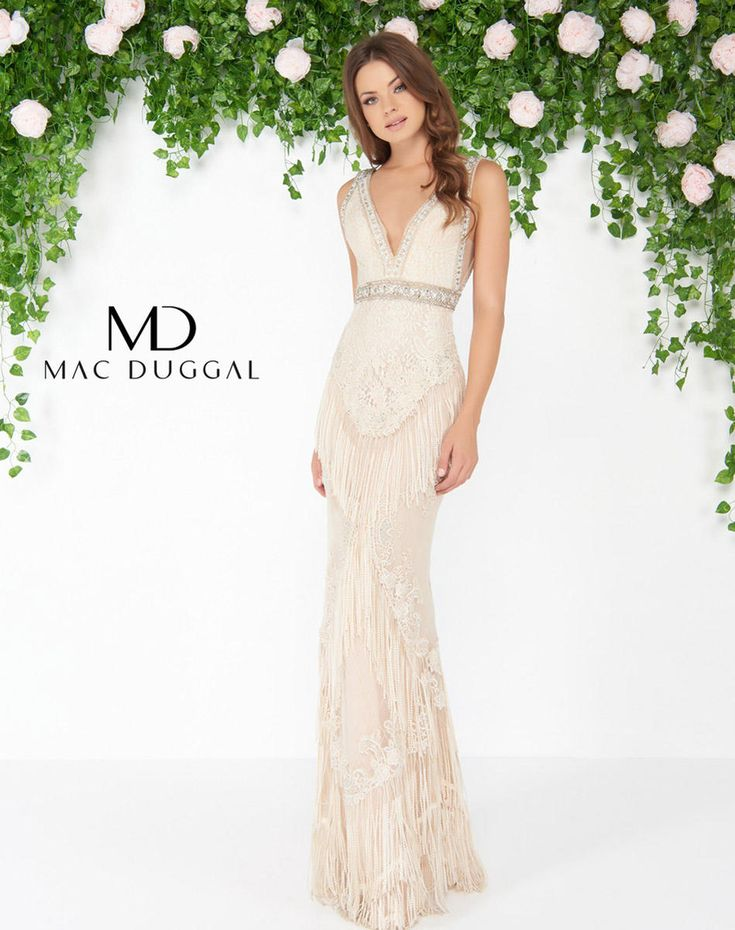 Couture by Mac Duggal 50404D MAC DUGGAL Couture Diane & Co- Prom Boutique, Pageant Gowns, Mother of the Bride, Sweet 16, Bat Mitzvah | NJ