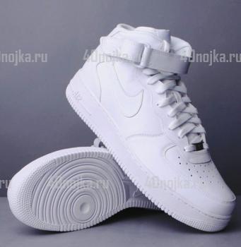 Найк спортивная женская обувь