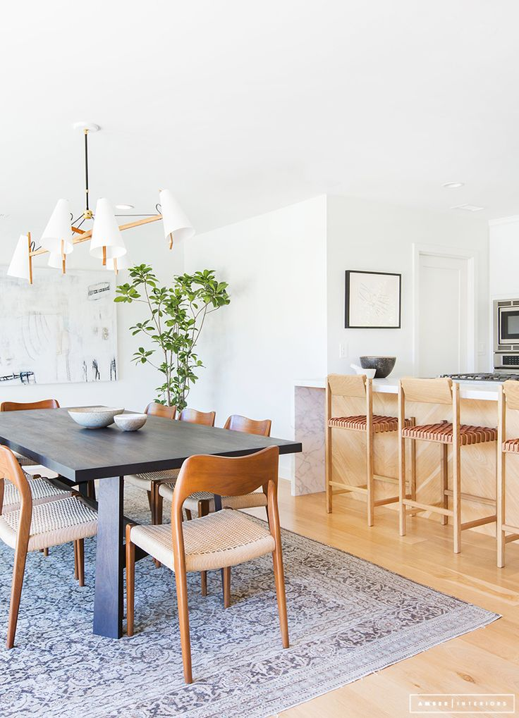 1927 best dining rooms to dine in images on pinterest | dining