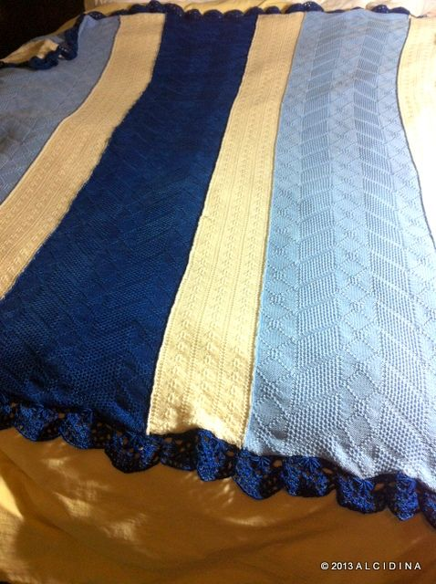 17 Best Images About Blankets Quilts And More On