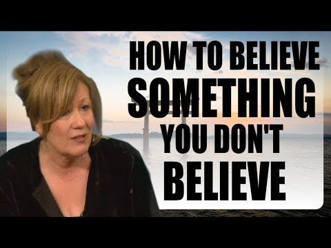 The Manifestation Millionaire Abraham Hicks 2018 The Magic of 15 minutes - do this everyday - YouTube The Manifestation Millionaire by Darren Regan is an insightful program that teaches you about the skill of harnessing your own power of thinking like a millionaire.