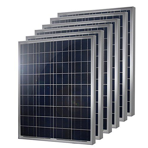 Solargreenhouse Solar Panel Cost Solar Panels For Home Solar Panels For Sale
