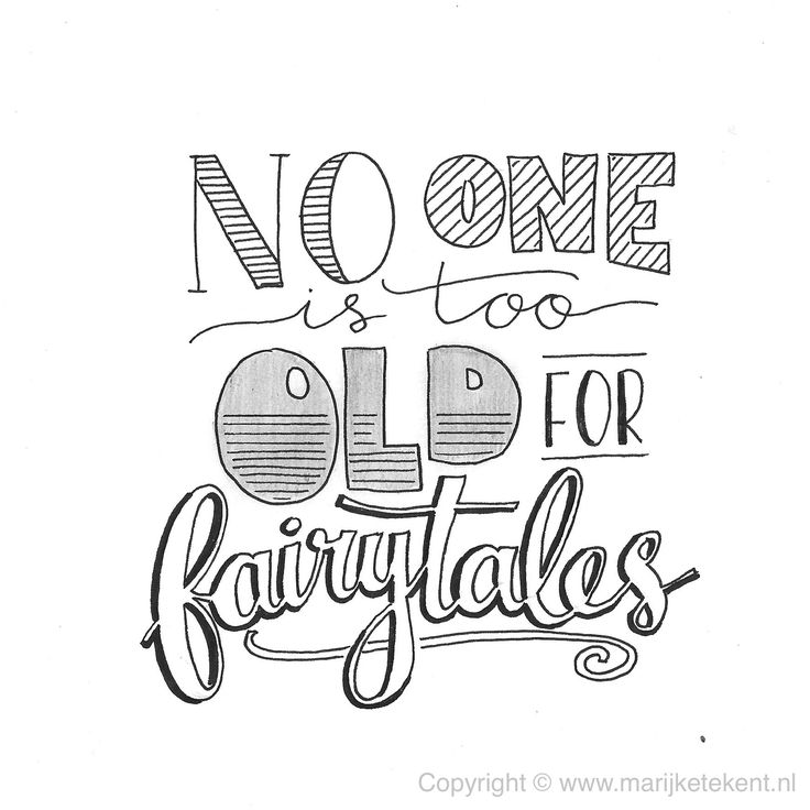 25 Best Ideas About Doodle Quotes On Pinterest Drawing