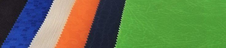Lavorazioni e Materiali Packaging | @elenaastucci Azienda di #Packaging di #Lusso: forme e materiali innovativi e qualità artigianale. Soluzioni di Packaging di #Design Personalizzato attente al Lusso e all'eccellenza con i Migliori #Pellami e #Tessuti di Produzione Italiana. #Confezioni realizzati partendo dall'idea del cliente. www.elenaastucci.it/lavorazioni-e-materiali-packaging