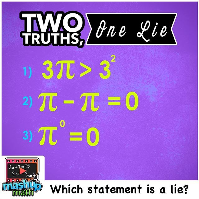 Did you guys think the Math CAHSEE was easy?