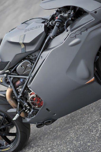 Ducat'