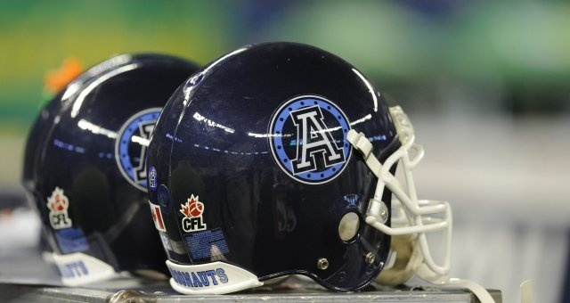 Toronto Argonauts   #indigo #perfectsummer  My perfect summer always includes Canadian Football and watching your favourite team at the Rogers Centre.@Argos Admirals