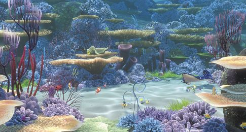 Finding Nemo (2003) on IMDb: Movies, TV, Celebs, and more...