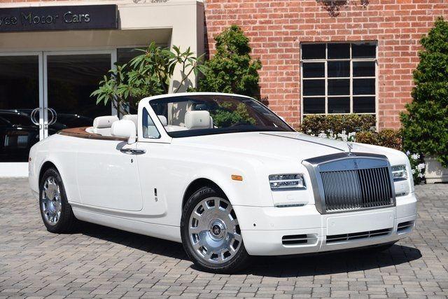 2016_Rolls-Royce_Phantom Drophead Coupe__ Beverly Hills CA
