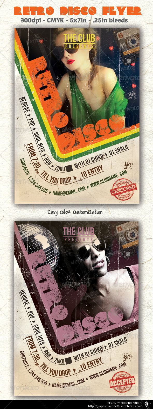 1000 images about battle of the bands on pinterest dollar bills money origami and party flyer. Black Bedroom Furniture Sets. Home Design Ideas