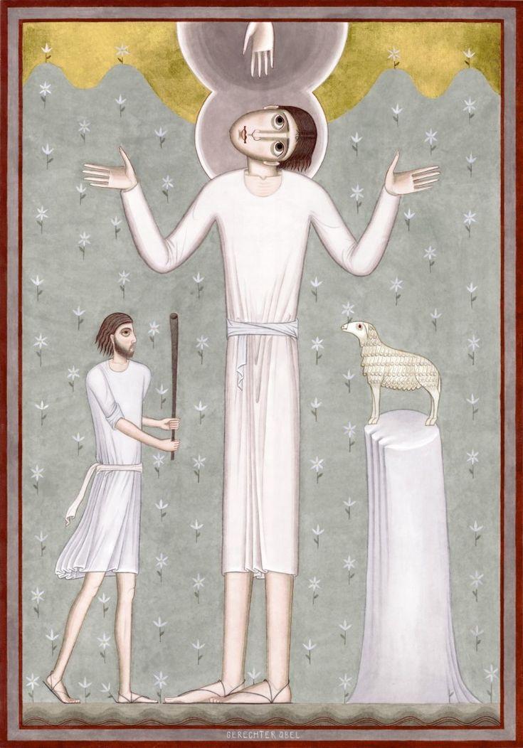 christliche datovania Seitenského