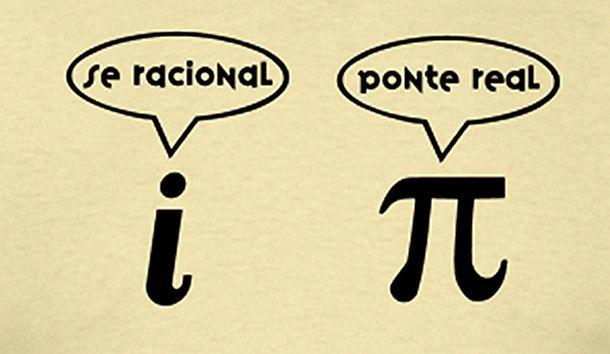bromas matematicas..ha.