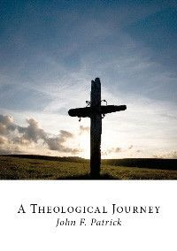 A Theological Journey is a series of essays about aspects of contemporary Catholicism and the wider material world. This collection includes...