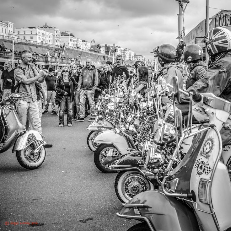 52nd Annual Gathering of Mods