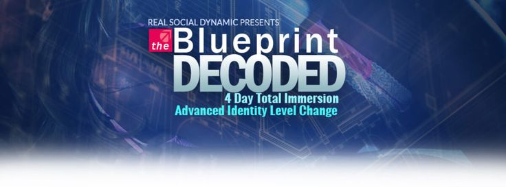 Blueprint decoded review by real social dynamics dating blueprint decoded review by real social dynamics dating principle pinterest decoding malvernweather Gallery